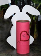 rabbit craft picture 2
