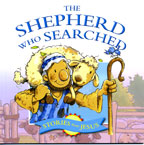 The Shepherd who Searched