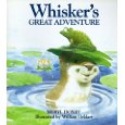 Whisker's Great Adventure