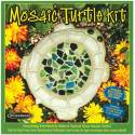 Turtle Stepping Stone Craft Kit