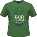 Earth-day-tshirt-tee-shirt