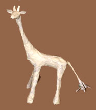 giraffe diagram 4