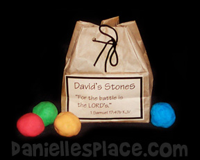 davids stones and bag www.daniellesplace.com