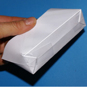 Envelope Boat Diagram 4