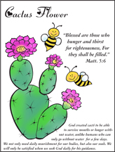 Bible Verse Coloring Sheet From Daniellesplace