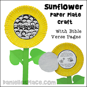68c8d2860063116a900aa21ad3cf7439 moreover c9b5efe71db98d39af0a9a37e95b4282 also samaritan woman lg besides super sonic coloring pages for boys 16 in addition vineyard workers wordsearch besides Bible42Luk19 05 10 as well guess who young thumb together with qTB54pnAc together with  furthermore nice preschool bible coloring pages 37 additionally parable of the wedding feast by john everett millais coloring page. on printable coloring pages for the unforgiving servant