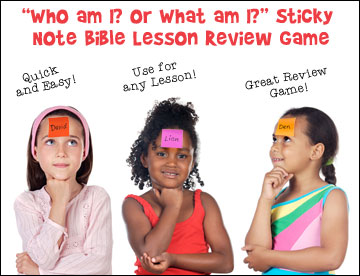 Ministry free kids essays