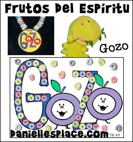 Free Ant Lesson Spanish