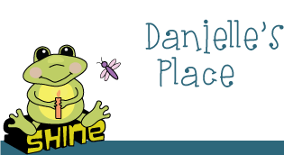 Danielle's Place of Crafts and Activities