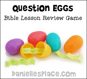 bible verse review game for childrens ministry from www.daniellesplace.com