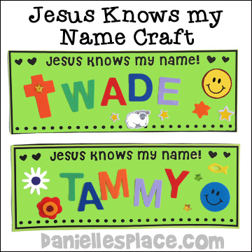 Zacchaeus Bible Crafts And And Activities For Sunday School