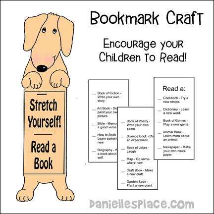 Bulldog bookmark instructions | Flotsam and Origami Jetsam | 432x432