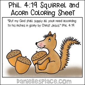 Phil-4-19-bible-verse-coloring-sheet