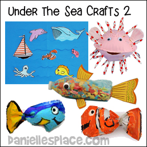 Under-the-sea-crafts-2